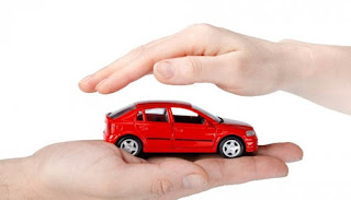 CAR INSURANCE QUOTES COLORADO NOW IT FAST AND EASLY