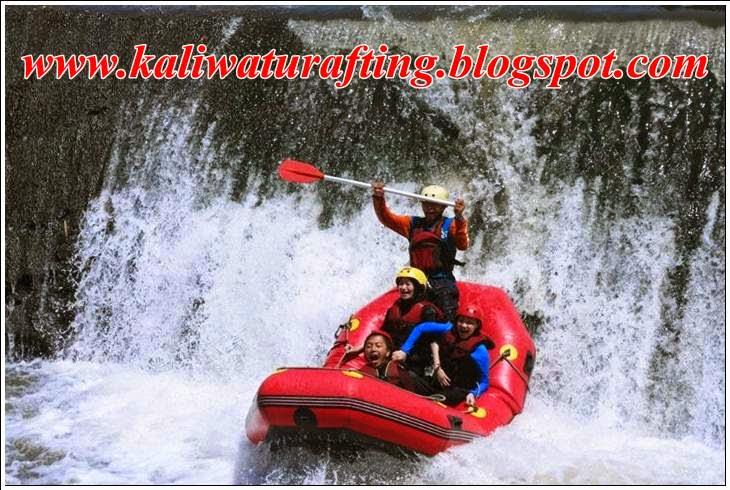 Liburan di Kaliwatu Rafting Batu Malang, www.kaliwaturafting.blogspot.com, 0341 582032
