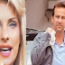 Ποιος ήταν ο Μάκης Παντζόπουλος πριν γνωρίσει την Ελένη Μενεγάκη; (video)