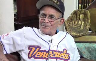 Los records imposible de romper en el beisbol profesional venezolano LVBP