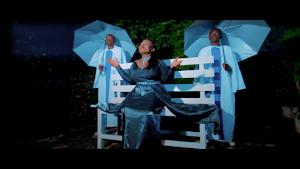 Download Video | Lizbeth Sanga - Faida