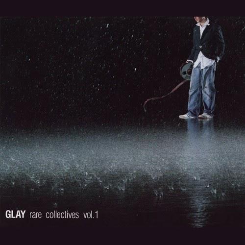 グレイ rare collectives vol 1 rar, flac, zip, mp3, aac, hires