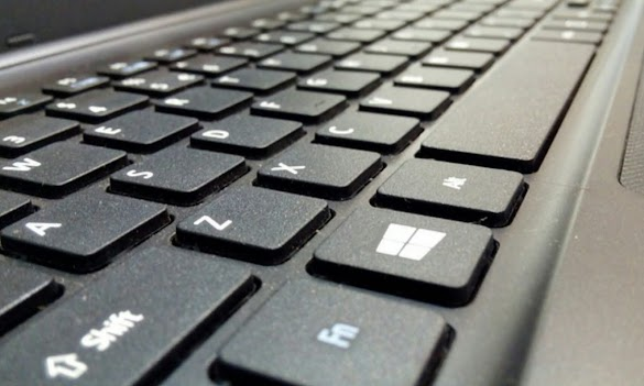 Making Your Windows PC Automatically Shutdown at a Specified Time