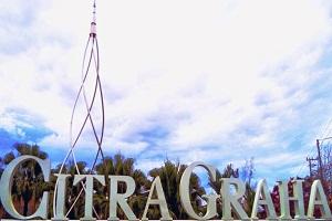 Kota Citra Graha