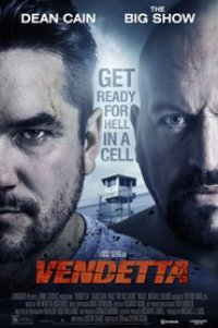 Watch Vendetta Online Free in HD