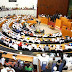 13ième Législature Assemblée Nationale: Ouverture première session, des députés boudent la salle