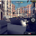 Download Modded Critical Ops Mod APK dengan Obb data (2019)