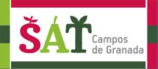 SAT. Campos de Granada
