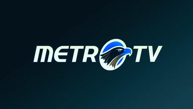 metro tivi stasiun tv iblis