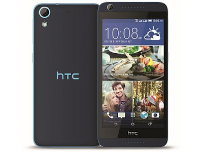 HTC Desire 626 Dual SIM Mobile Phone Full Specifications And Price In Bangladesh