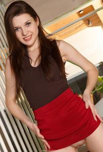 可爱的女孩 - feminax%2Bsexy%2Bgirl%2Bserena_12098%2B-%2B08.jpg