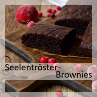 http://christinamachtwas.blogspot.de/2012/10/seelentroster-brownies-suchtgefahr.html