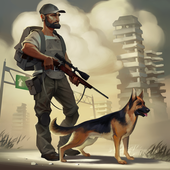 Download Game Last Day on Earth: Survival v1.6.8 Mod Apk Terbaru (Non Root)