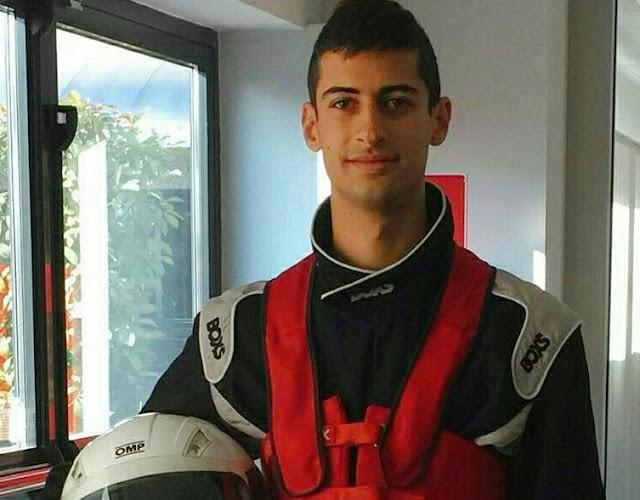 Corrado Rizza