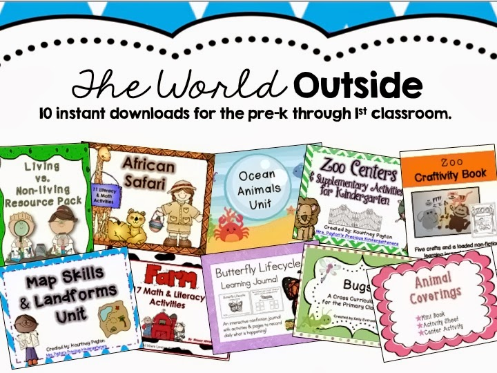 http://www.educents.com/the-world-outside.html#64987/