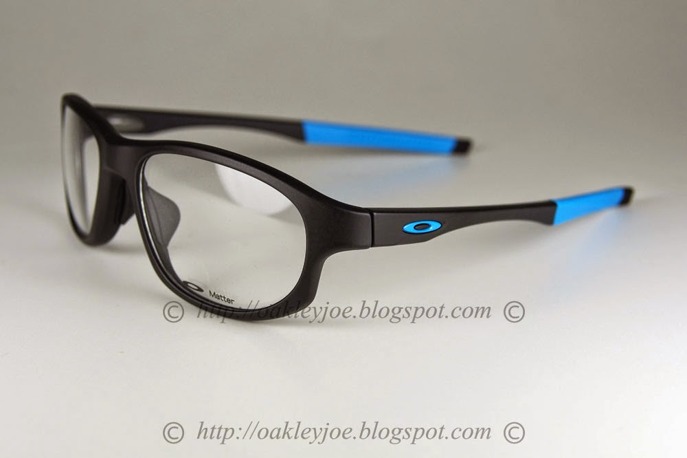 415a0df08a Oakley Spectacle Frames Singapore « Heritage Malta