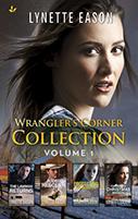 https://www.amazon.com/Wranglers-Corner-Collection-ebook/dp/B07FYG8DGH