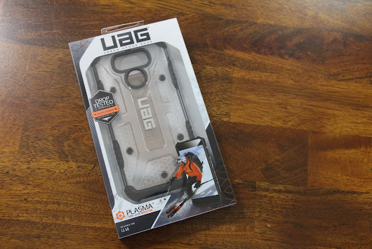 Looking for a Rugged Case that Won't Break the Bank? Check Out UAG