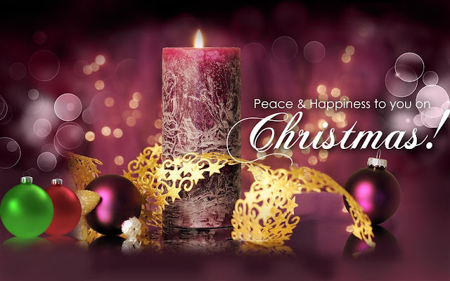 Merry Christmas Images Pictures