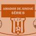 #Rodadas4-6 – LJF divulga campos e horários dos jogos da Série B até véspera da Copa
