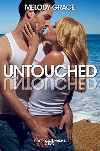 http://lachroniquedespassions.blogspot.fr/2014/09/unbroken-tome-3-untouched-de-melody.html