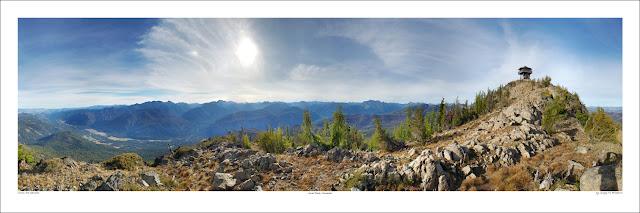 Gregg M. Erickson wide panoramic photo prints for sale, wikipedia Owen Art Studios Panoramas
