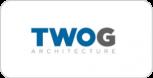 công ty Twog