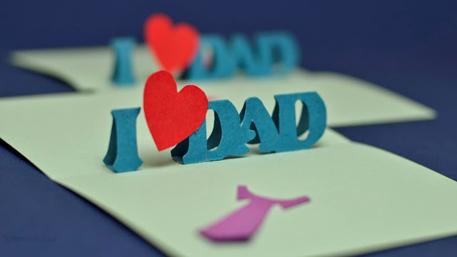 happy fathers day 2015 wallpapers in HD