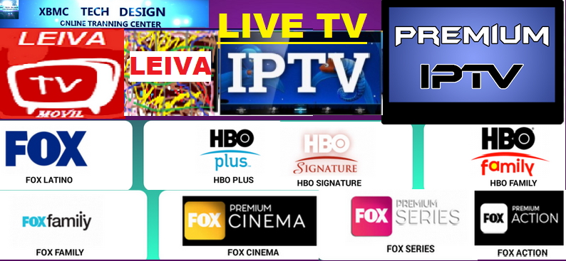 Download LeivaIPTV APK- FREE (Live) Channel Stream Update(Pro) IPTV Apk For Android Streaming World Live Tv ,TV Shows,Sports,Movie on Android Quick LeivaIPTV APK- FREE (Live) Channel Stream Update(Pro)IPTV Android Apk Watch World Premium Cable Live Channel or TV Shows on Android