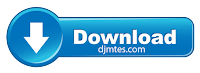 https://cloudup.com/files/i_o_I21f3pR/download