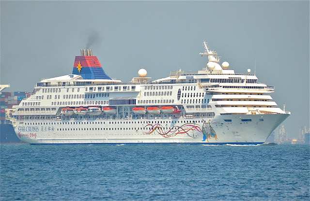 Why Cruises Can Provide Excitement for Adventure Holiday-Makers
