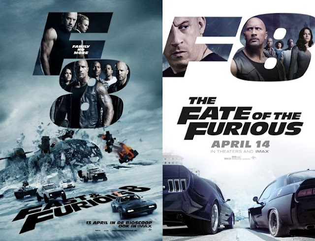 trailer terbaru fast furious 8 penuh aksi dan gila. Black Bedroom Furniture Sets. Home Design Ideas