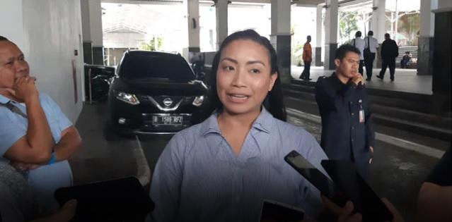 Keponakan Cantik Prabowo Masih Dilirik Jadi Wagub DKI, tapi Sayangnya…