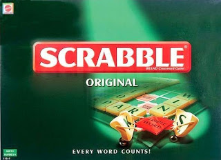 How did Foghat get their band name - scrabble-getting-scrabbled