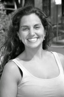 Meditation and Digestion Natalia Mazzi