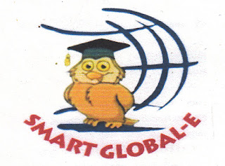 Smart Global Education (SGE)
