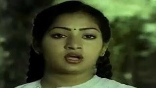 Asha (1985) Tamil Movie