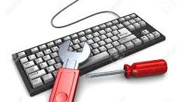 Peralatan Teknisi Komputer