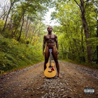 Stream Lloyd's New Album 'Tru'