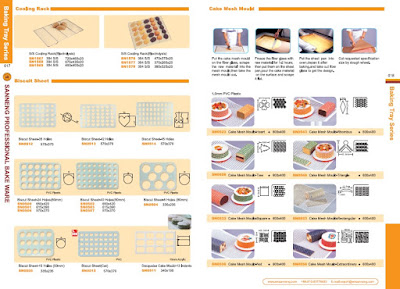 COOLING-RACK-CAKE-MESH-MOULD.blogspot.com