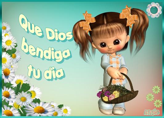 Blog Católico Gotitas Espirituales Besos En El Aire: ® Blog Católico Gotitas Espirituales ®: EL ESTILO DE TU