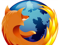 Download Firefox Latest Update 2017 Offline Installer