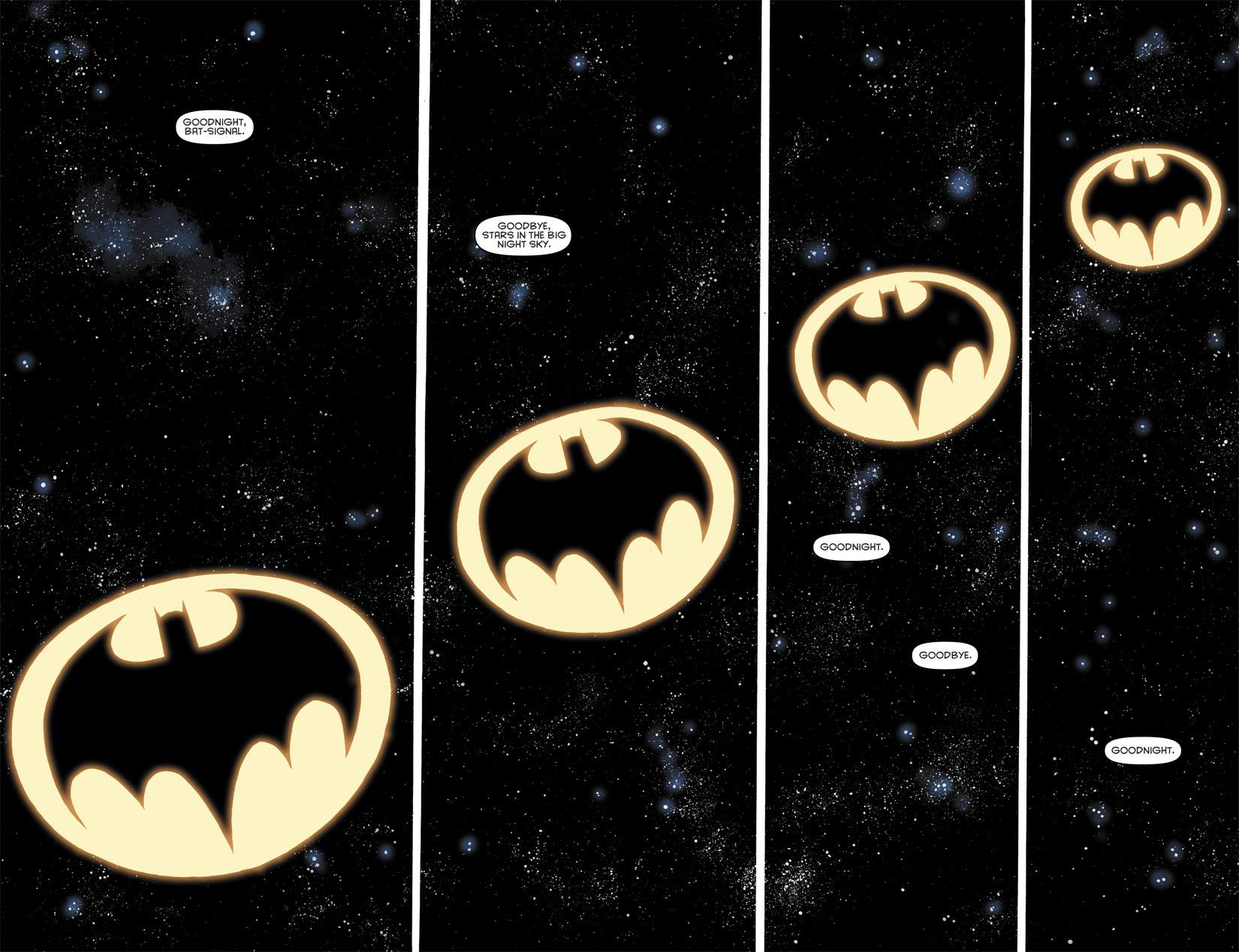 Detective Comics (1937) 853 Page 24