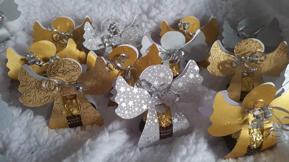 goldene ananas deko goldene deko ananas westwingnow ananas deko metal kupfer gold the. Black Bedroom Furniture Sets. Home Design Ideas