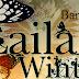 Reseña: Laila Winter y las Arenas de Solarïe