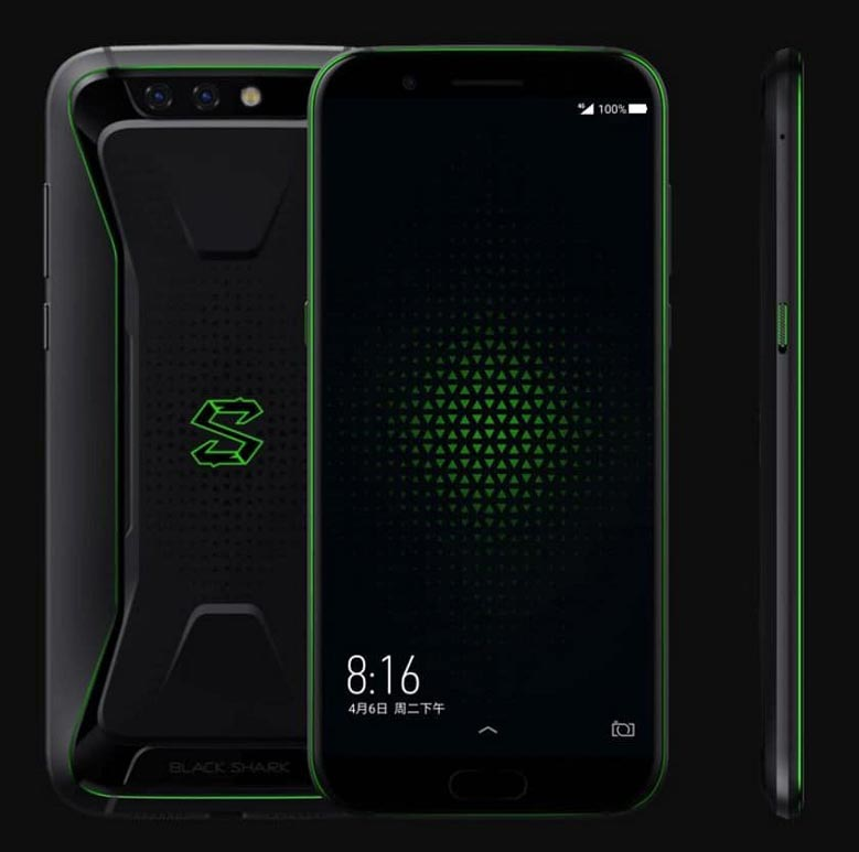 xiaomi-black-shark-official