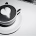Quels sont les nouveaux codes de la pause-café en entreprise ?
