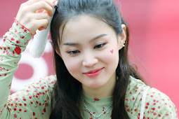 190602 Lee Hi Fansign Event at COEX for 24Degrees #LeeHi