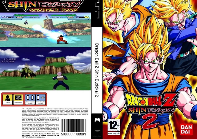 Dragon Ball Z Shin Budokai 2, Game Dragon Ball Z Shin Budokai 2, Spesification Game Dragon Ball Z Shin Budokai 2, Information Game Dragon Ball Z Shin Budokai 2, Game Dragon Ball Z Shin Budokai 2 Detail, Information About Game Dragon Ball Z Shin Budokai 2, Free Game Dragon Ball Z Shin Budokai 2, Free Upload Game Dragon Ball Z Shin Budokai 2, Free Download Game Dragon Ball Z Shin Budokai 2 Easy Download, Download Game Dragon Ball Z Shin Budokai 2 No Hoax, Free Download Game Dragon Ball Z Shin Budokai 2 Full Version, Free Download Game Dragon Ball Z Shin Budokai 2 for PC Computer or Laptop, The Easy way to Get Free Game Dragon Ball Z Shin Budokai 2 Full Version, Easy Way to Have a Game Dragon Ball Z Shin Budokai 2, Game Dragon Ball Z Shin Budokai 2 for Computer PC Laptop, Game Dragon Ball Z Shin Budokai 2 Lengkap, Plot Game Dragon Ball Z Shin Budokai 2, Deksripsi Game Dragon Ball Z Shin Budokai 2 for Computer atau Laptop, Gratis Game Dragon Ball Z Shin Budokai 2 for Computer Laptop Easy to Download and Easy on Install, How to Install Dragon Ball Z Shin Budokai 2 di Computer atau Laptop, How to Install Game Dragon Ball Z Shin Budokai 2 di Computer atau Laptop, Download Game Dragon Ball Z Shin Budokai 2 for di Computer atau Laptop Full Speed, Game Dragon Ball Z Shin Budokai 2 Work No Crash in Computer or Laptop, Download Game Dragon Ball Z Shin Budokai 2 Full Crack, Game Dragon Ball Z Shin Budokai 2 Full Crack, Free Download Game Dragon Ball Z Shin Budokai 2 Full Crack, Crack Game Dragon Ball Z Shin Budokai 2, Game Dragon Ball Z Shin Budokai 2 plus Crack Full, How to Download and How to Install Game Dragon Ball Z Shin Budokai 2 Full Version for Computer or Laptop, Specs Game PC Dragon Ball Z Shin Budokai 2, Computer or Laptops for Play Game Dragon Ball Z Shin Budokai 2, Full Specification Game Dragon Ball Z Shin Budokai 2, Specification Information for Playing Dragon Ball Z Shin Budokai 2, Free Download Games Dragon Ball Z Shin Budokai 2 Full Version Latest Update, Free Download Game PC Dragon Ball Z Shin Budokai 2 Single Link Google Drive Mega Uptobox Mediafire Zippyshare, Download Game Dragon Ball Z Shin Budokai 2 PC Laptops Full Activation Full Version, Free Download Game Dragon Ball Z Shin Budokai 2 Full Crack, Free Download Games PC Laptop Dragon Ball Z Shin Budokai 2 Full Activation Full Crack, How to Download Install and Play Games Dragon Ball Z Shin Budokai 2, Free Download Games Dragon Ball Z Shin Budokai 2 for PC Laptop All Version Complete for PC Laptops, Download Games for PC Laptops Dragon Ball Z Shin Budokai 2 Latest Version Update, How to Download Install and Play Game Dragon Ball Z Shin Budokai 2 Free for Computer PC Laptop Full Version, Download Game PC Dragon Ball Z Shin Budokai 2 on www.siooon.com, Free Download Game Dragon Ball Z Shin Budokai 2 for PC Laptop on www.siooon.com, Get Download Dragon Ball Z Shin Budokai 2 on www.siooon.com, Get Free Download and Install Game PC Dragon Ball Z Shin Budokai 2 on www.siooon.com, Free Download Game Dragon Ball Z Shin Budokai 2 Full Version for PC Laptop, Free Download Game Dragon Ball Z Shin Budokai 2 for PC Laptop in www.siooon.com, Get Free Download Game Dragon Ball Z Shin Budokai 2 Latest Version for PC Laptop on www.siooon.com.