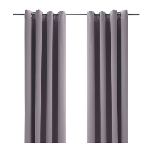 Ikea Ceiling Mount Curtain Rod Childrens Curtains Corner Bracket